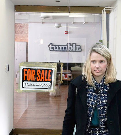 Yahoo-acquires-tumblr